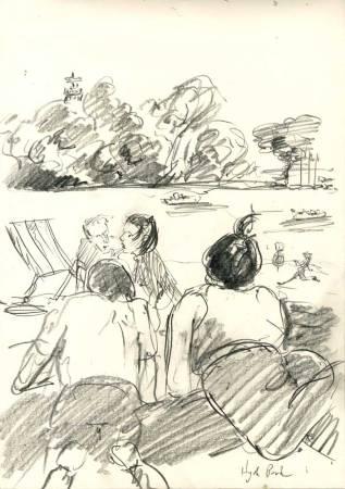 netter.reportage.hydepark.sunbathers
