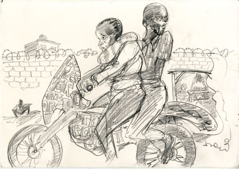 netter.tupumue.bikers