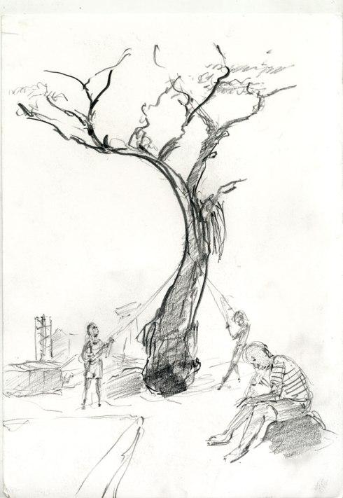 netter.tupumue.tree