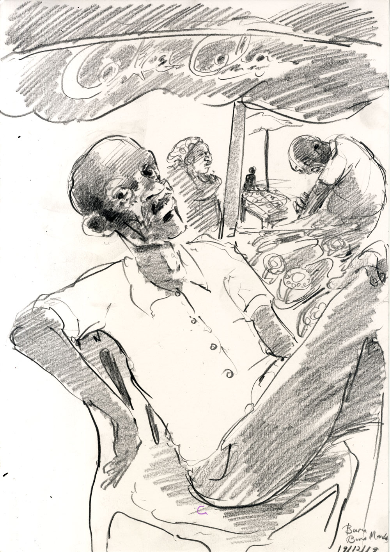 netter.nairobi.marketman